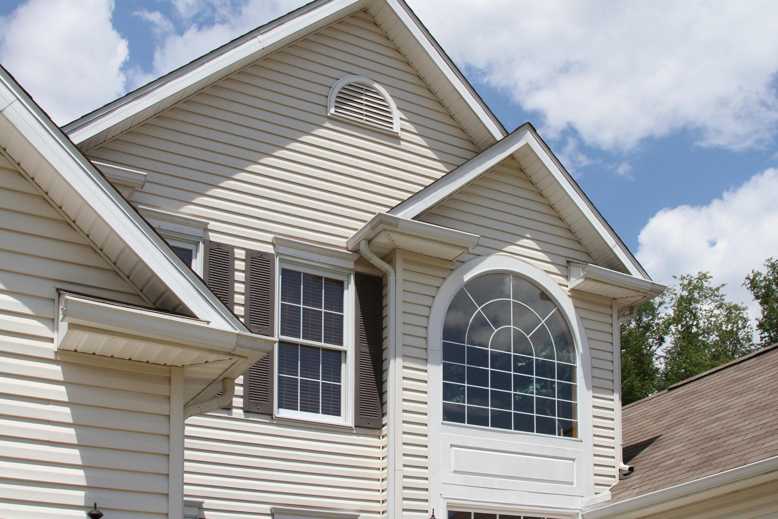 denver commercial roofing company serving the front range
